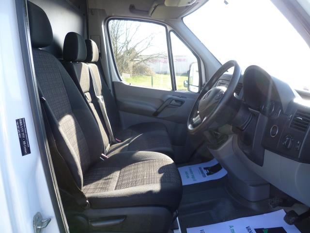 2014 Mercedes-Benz Sprinter  313 MWB H/R EURO 5 (KN64ZPL) Image 18