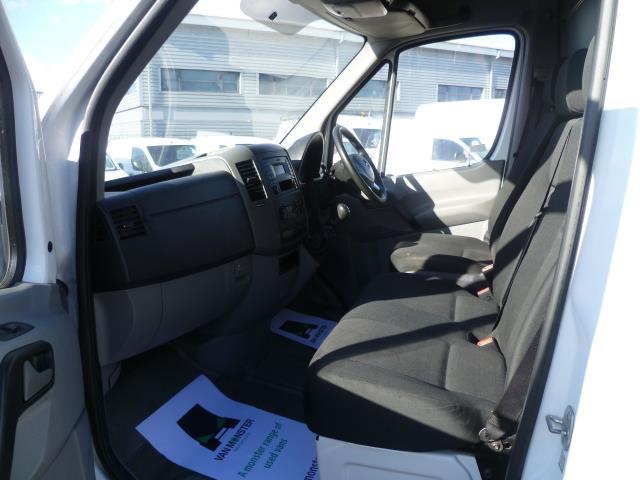 2014 Mercedes-Benz Sprinter  313 MWB H/R EURO 5 (KN64ZPL) Image 19