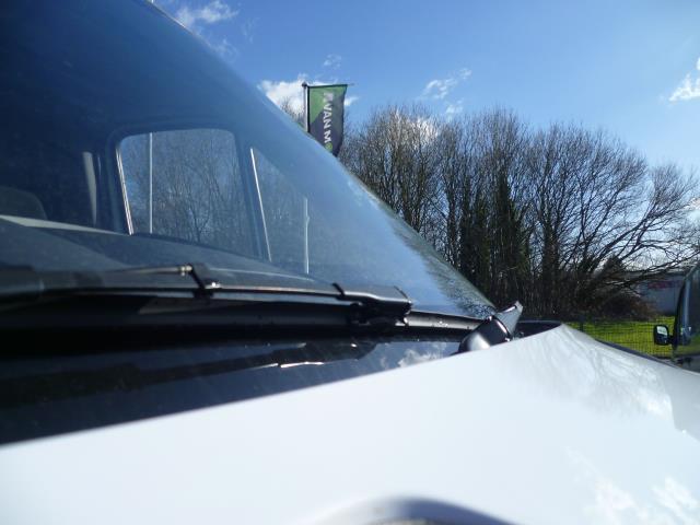 2014 Mercedes-Benz Sprinter  313 MWB H/R EURO 5 (KN64ZPL) Image 16