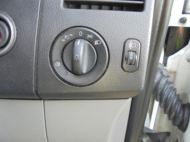 2015 Mercedes-Benz Sprinter  313 MWB 3.5T HIGH ROOF EURO 5 (KN65OPC) Image 10