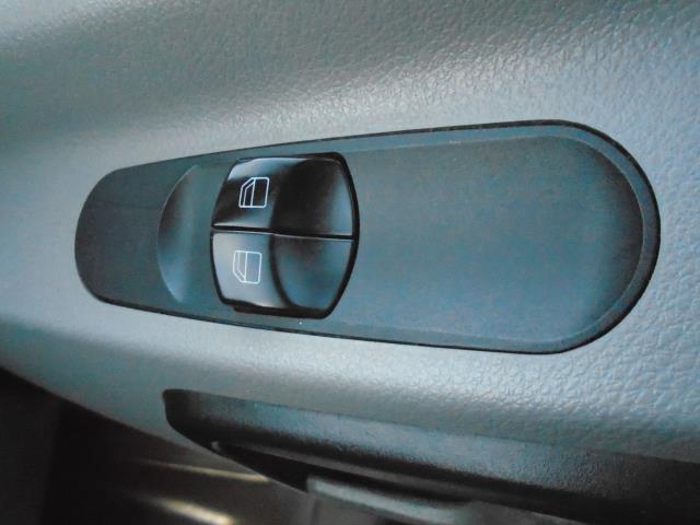 2015 Mercedes-Benz Sprinter  313 MWB 3.5T HIGH ROOF EURO 5 *NO DEAD LOCKS* (KN65OSV) Image 19