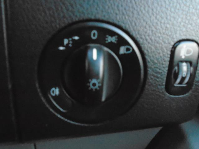 2015 Mercedes-Benz Sprinter  313 MWB 3.5T HIGH ROOF EURO 5 *NO DEAD LOCKS* (KN65OSV) Image 20