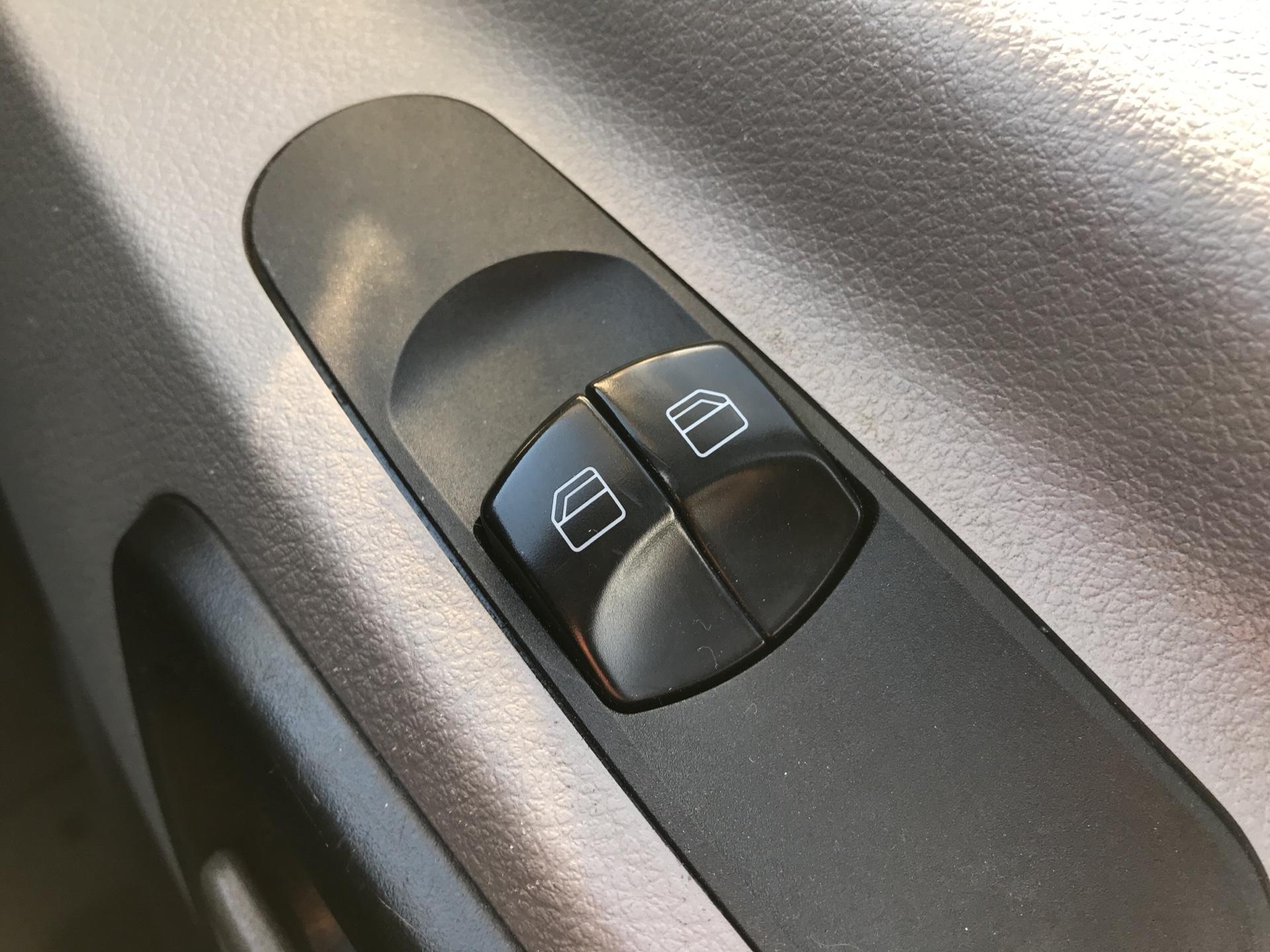 2016 Mercedes-Benz Sprinter 314 LWB H/R VAN EURO 6 (KN66BVP) Image 22