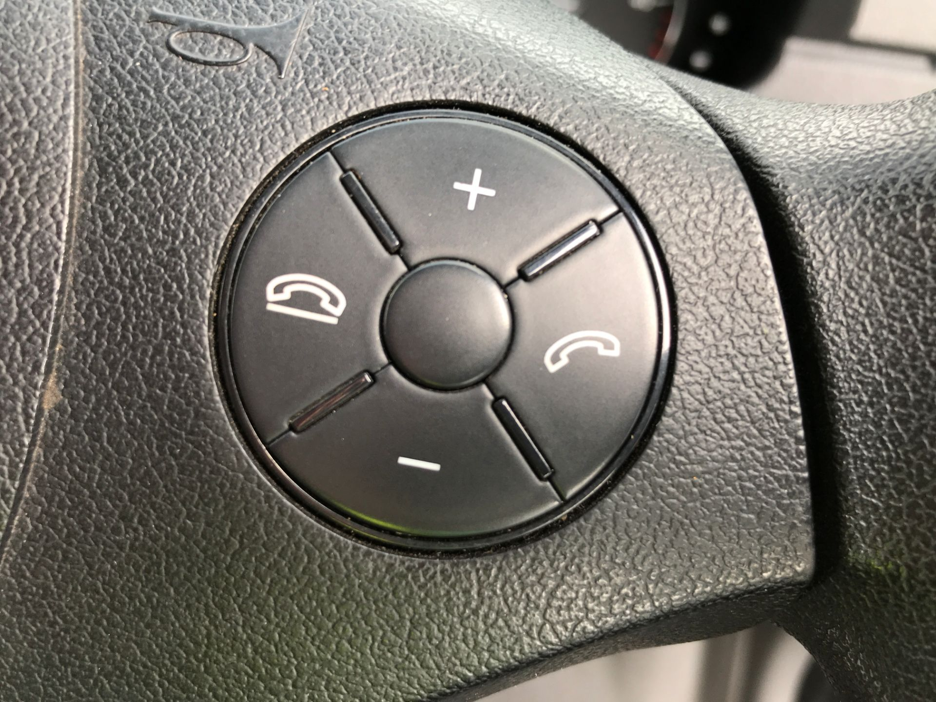 2016 Mercedes-Benz Sprinter 314CDI LWB HIGH ROOF 140PS EURO 6 (KN66BXZ) Image 22