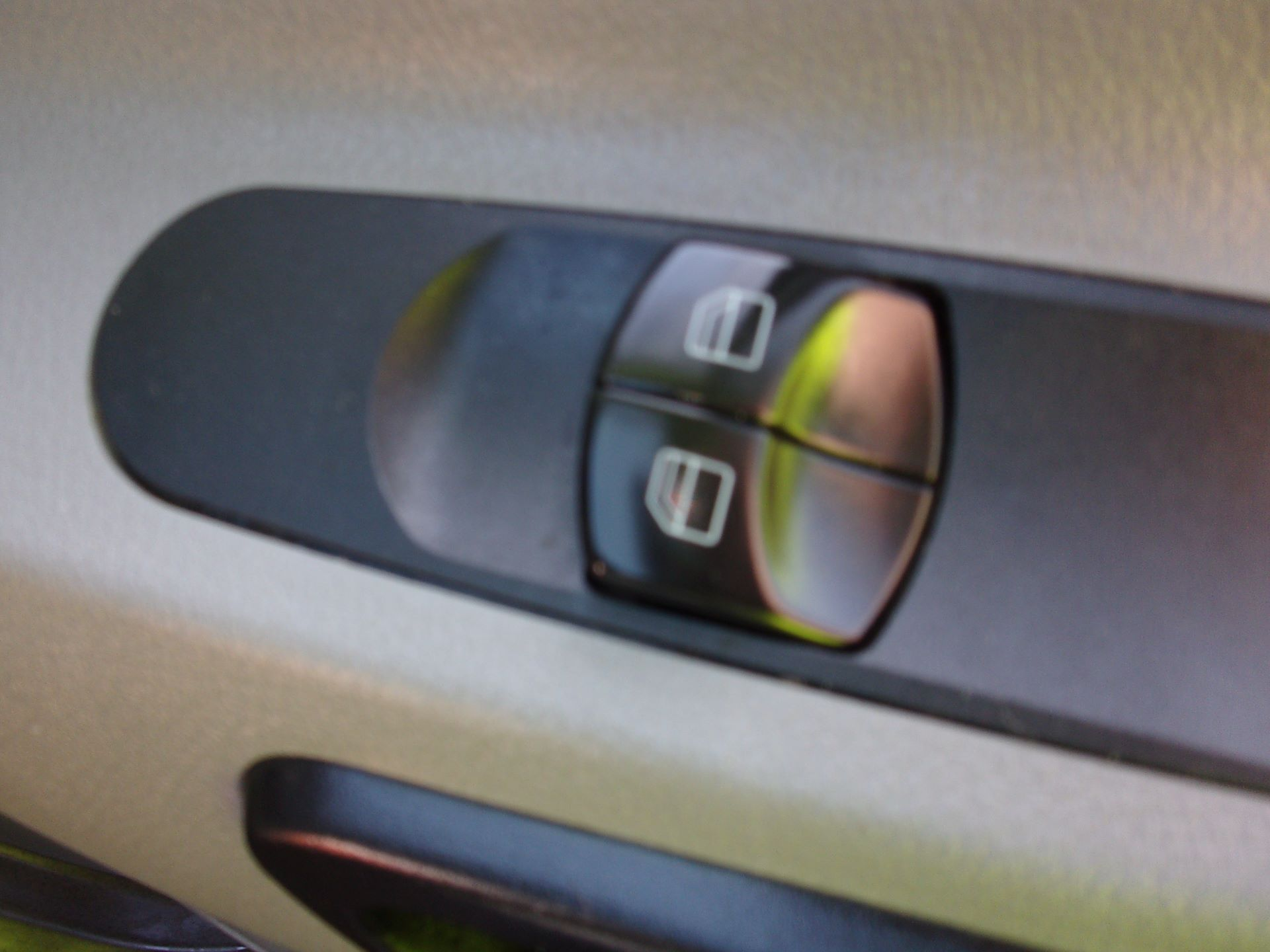 2016 Mercedes-Benz Sprinter 314 CDI LWB HIGH ROOF EURO 6 (KN66BYM) Image 8