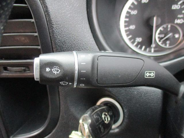2017 Mercedes-Benz Vito 111Cdi Van (KN67FAA) Image 22