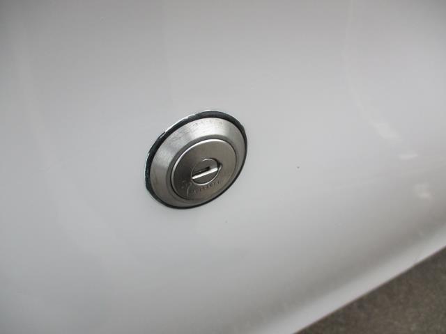 2017 Mercedes-Benz Vito 111Cdi Van (KN67FAA) Image 24