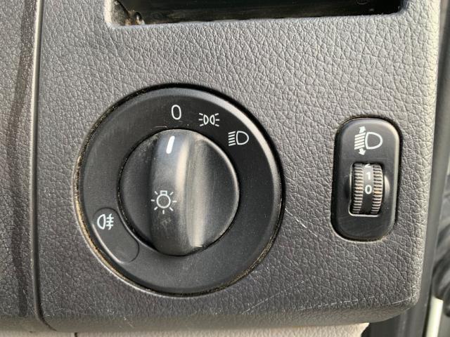 2017 Mercedes-Benz Sprinter 314 LWB DROPSIDE EURO 6 (KN67FAJ) Image 19
