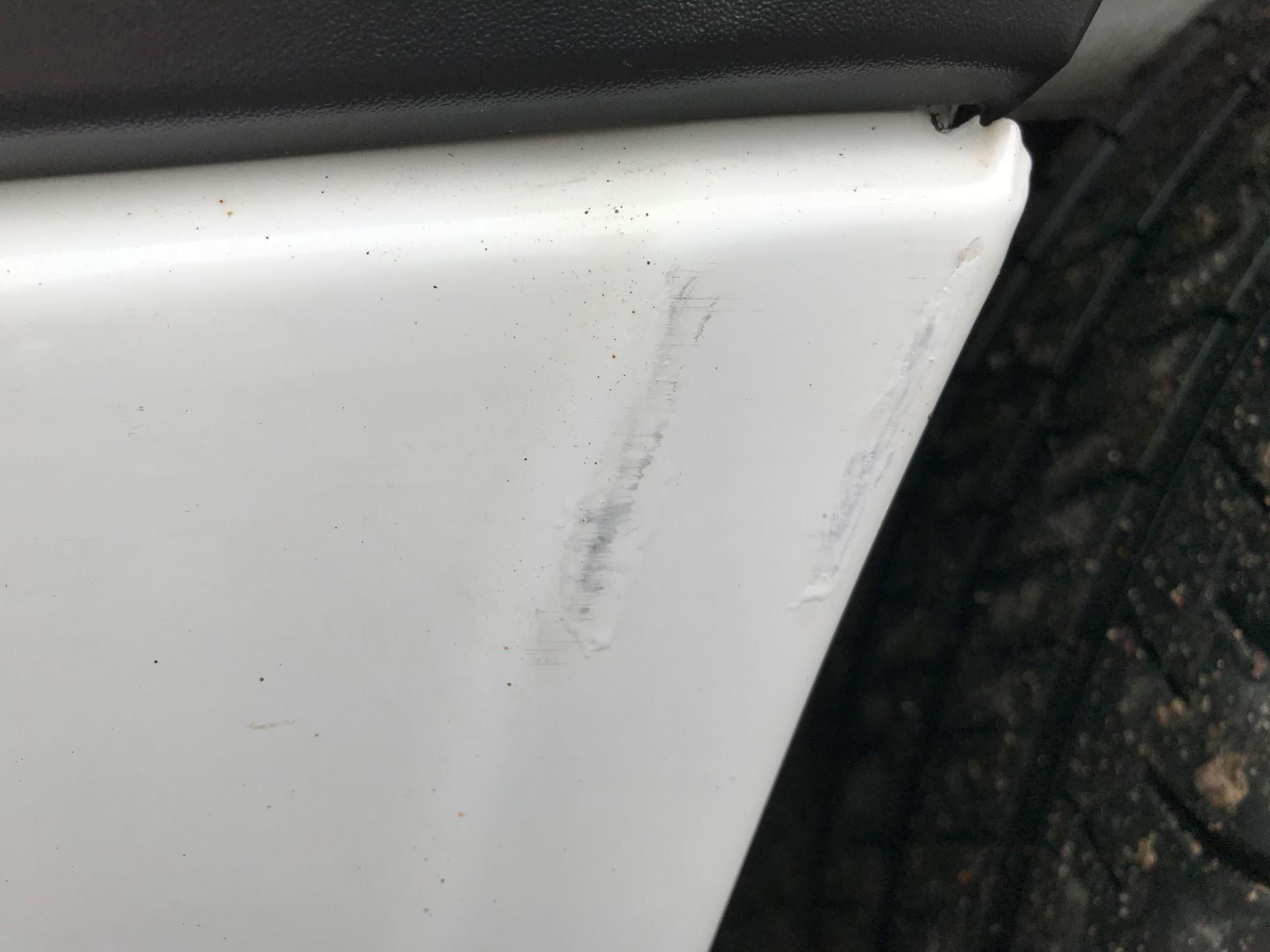 2017 Mercedes-Benz Sprinter  314 LWB H/R VAN EURO 6 (KN67FDC) Image 33