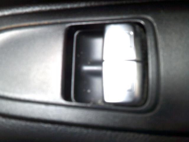 2017 Mercedes-Benz Vito 111Cdi Van (KN67UUH) Image 8