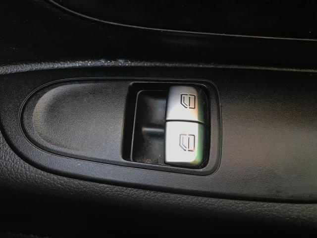 2017 Mercedes-Benz Vito LONG 111CDI VAN EURO 6  (KN67UUS) Image 28