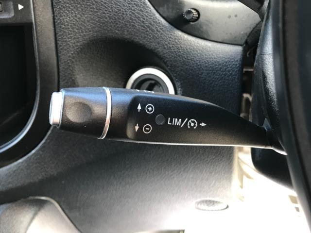 2017 Mercedes-Benz Vito 111Cdi Van LWB Euro 6 (KN67UVP) Image 18
