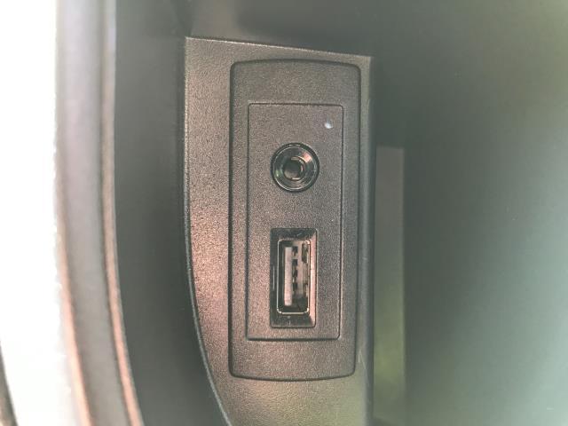 2017 Mercedes-Benz Vito 111CDI LWB 110PS EURO 6 (KN67UWP) Image 29