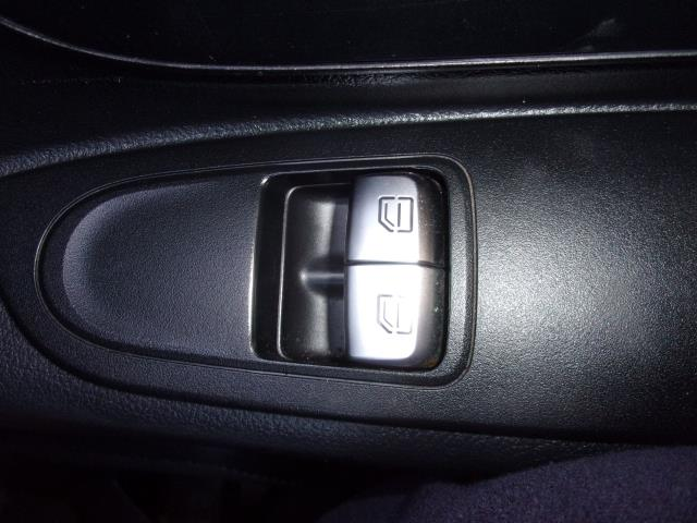 2017 Mercedes-Benz Vito 111Cdi Long Van (KN67UXT) Image 8