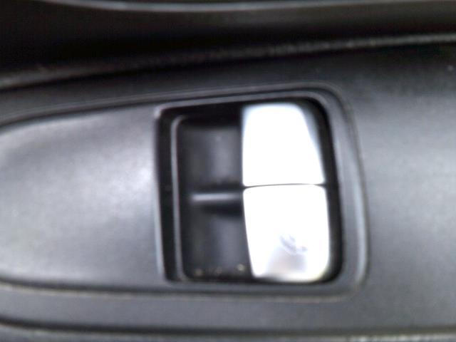 2017 Mercedes-Benz Vito 111Cdi Long Van (KN67UYY) Image 8