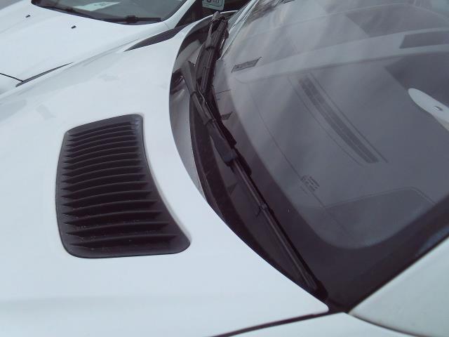 2015 Mercedes-Benz Sprinter 313cdi mwb High Roof 130ps (KO15ZJV) Image 27