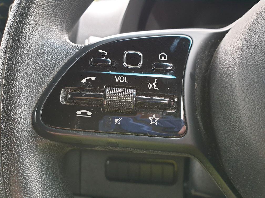 2018 Mercedes-Benz Sprinter 3.5T H2 Van EURO 6 (KO18HMV) Image 20