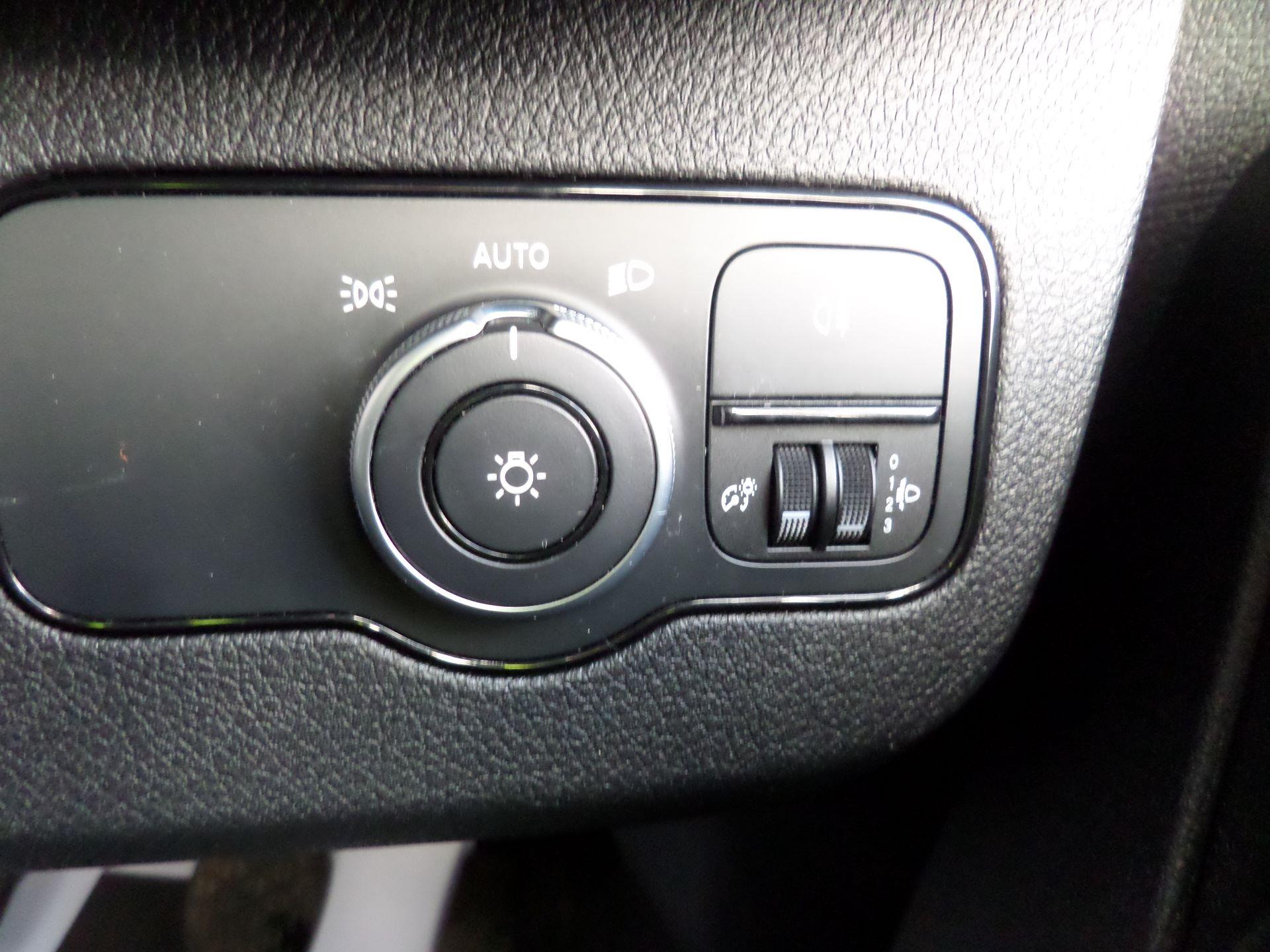 2018 Mercedes-Benz Sprinter 314 LWB Euro 6 (KO18HRP) Image 13