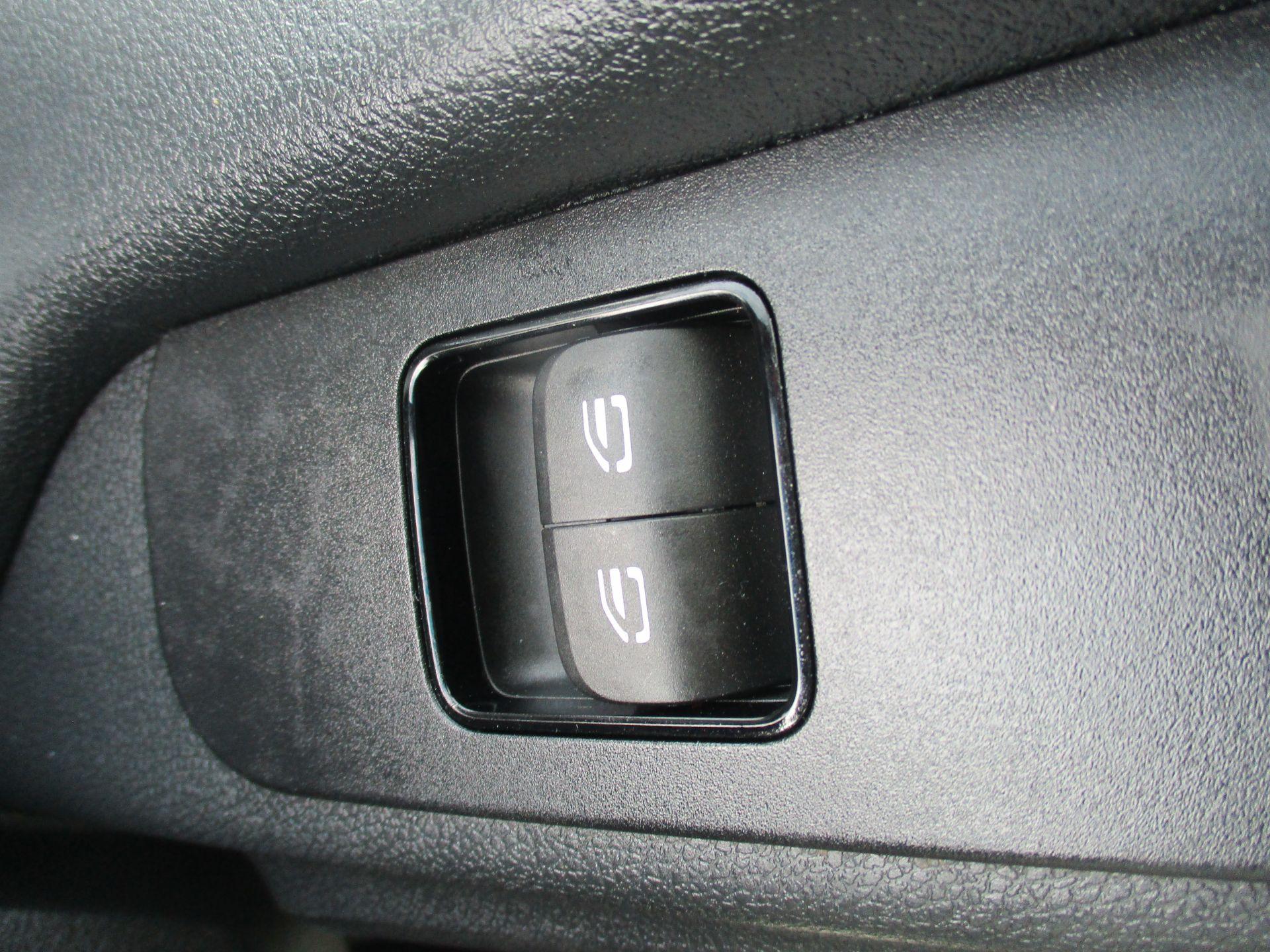 2018 Mercedes-Benz Sprinter 314 CDI L3 H2 VAN EURO 6 (KO18HVJ) Image 19