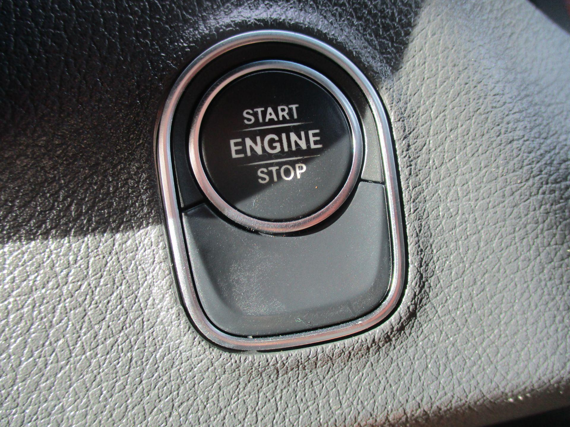 2018 Mercedes-Benz Sprinter 314 CDI L3 H2 VAN EURO 6 (KO18HVJ) Image 24