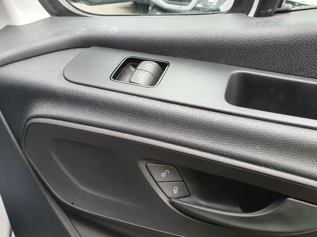 2019 Mercedes-Benz Sprinter 314 MWB 2.2 143BHP EURO 6 (KO19ATX) Image 32