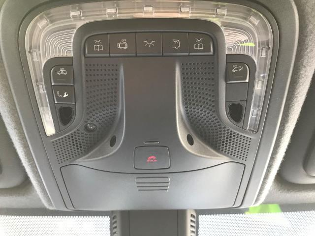 2019 Mercedes-Benz Sprinter 314 CDI MWB 3.5t 143PS EURO 6 (KO19AVE) Image 25