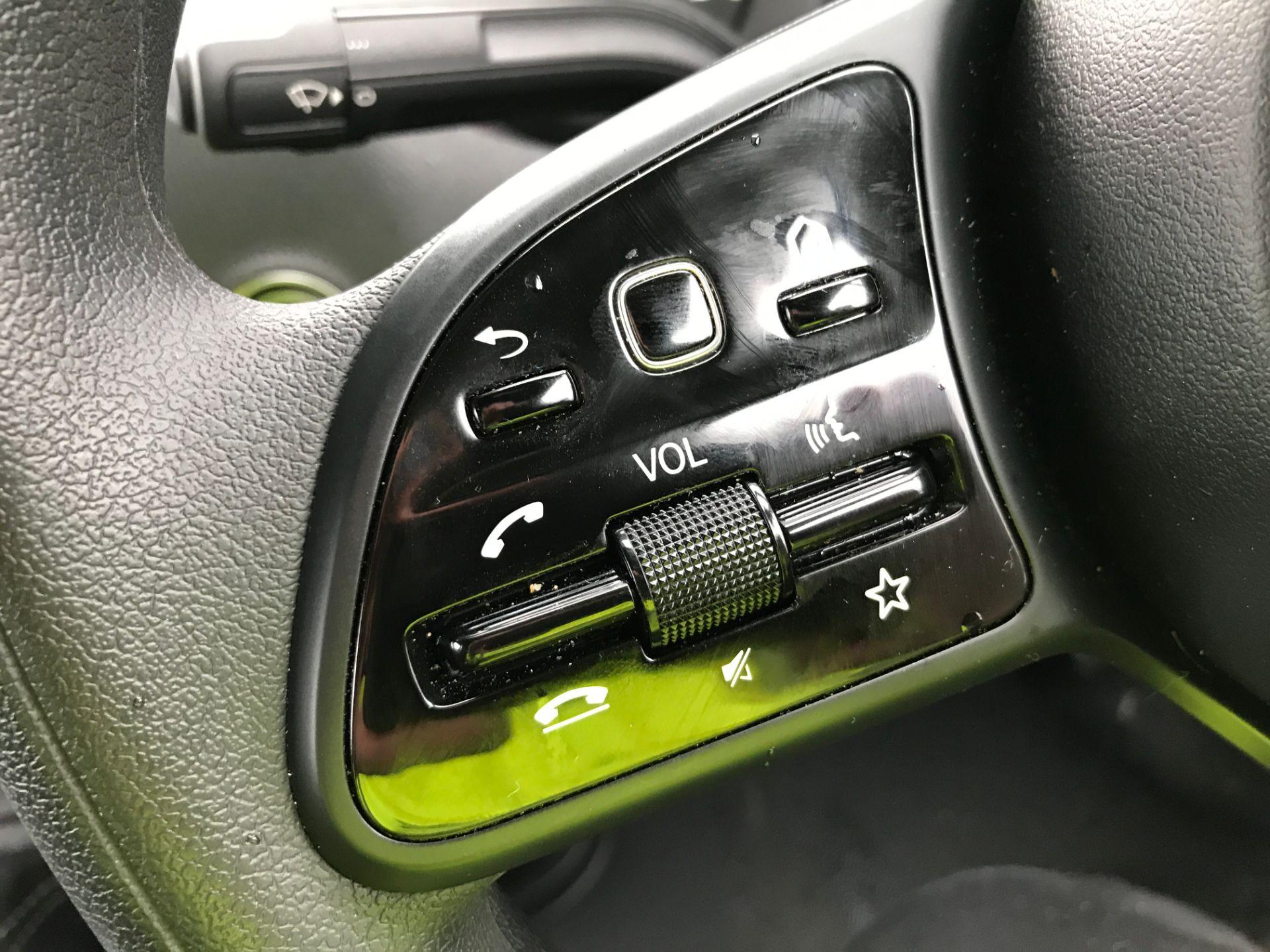 2019 Mercedes-Benz Sprinter 314CDI L2 H2 140PS EURO 6 (KO19AVR) Image 22