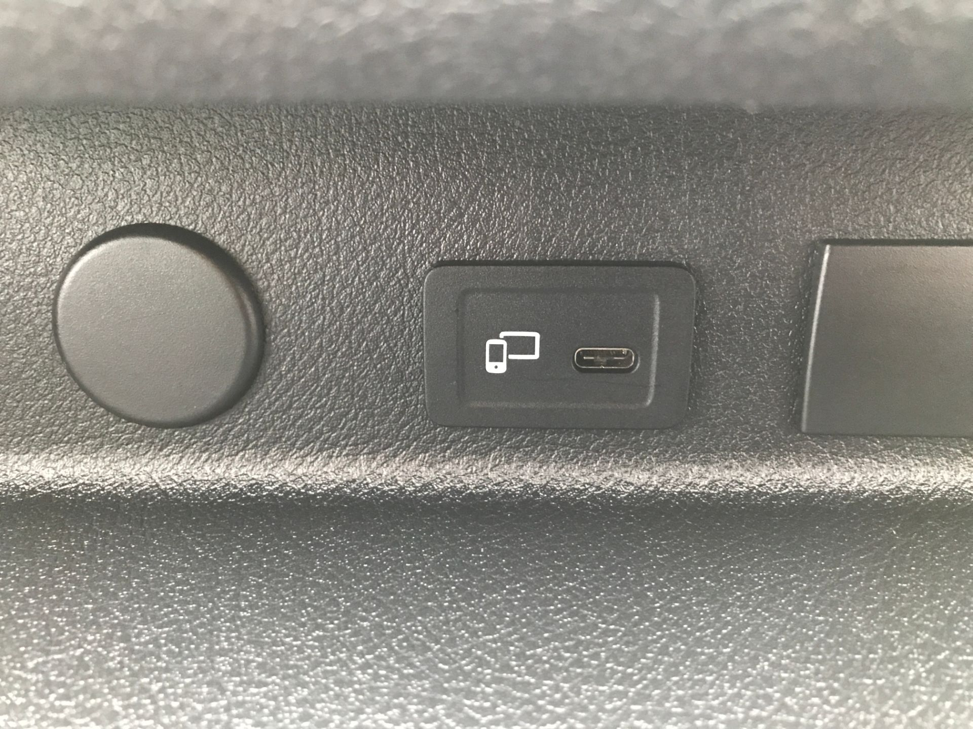 2019 Mercedes-Benz Sprinter 314CDI L2 H2 140PS EURO 6 (KO19AVR) Image 24