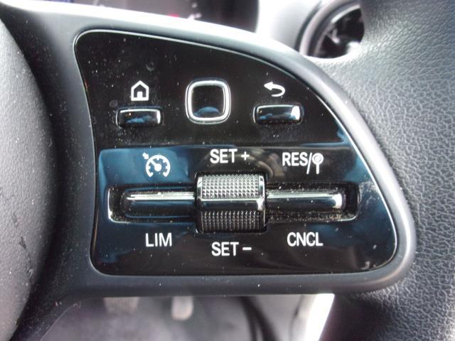 2019 Mercedes-Benz Sprinter 314CDI L2 DIESEL FWD L2 H2 VAN EURO 6 (KO19AXD) Image 7