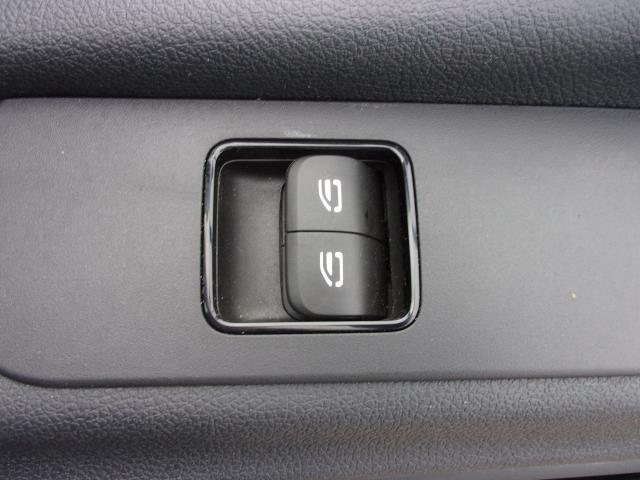 2019 Mercedes-Benz Sprinter 314CDI L2 DIESEL FWD L2 H2 VAN EURO 6 (KO19AXD) Image 8