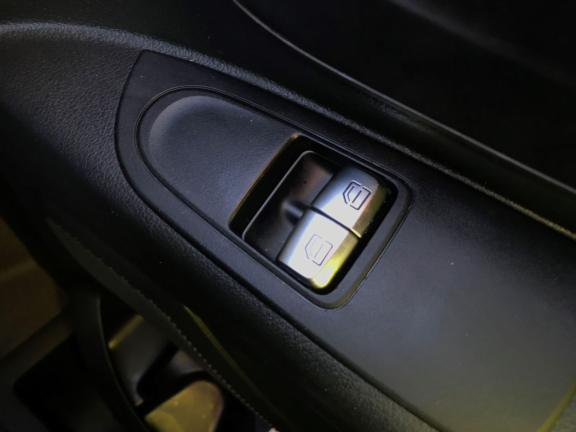 2019 Mercedes-Benz Vito 114Cdi Van (KO19BDE) Image 31