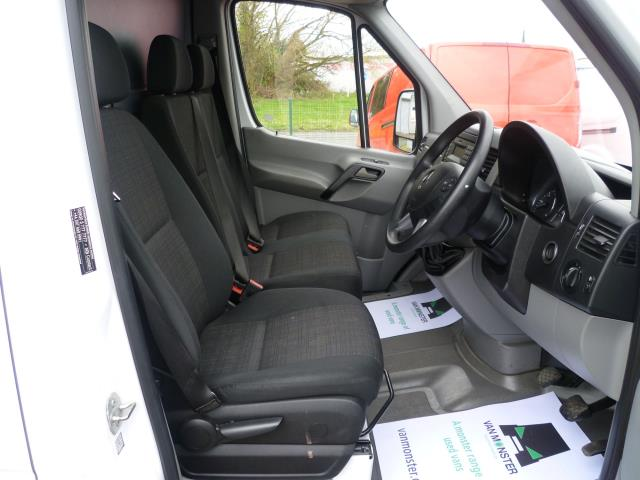 2017 Mercedes-Benz Sprinter  314CDI LWB HIGH ROOF 140PS EURO 6 (KP17KTK) Image 17