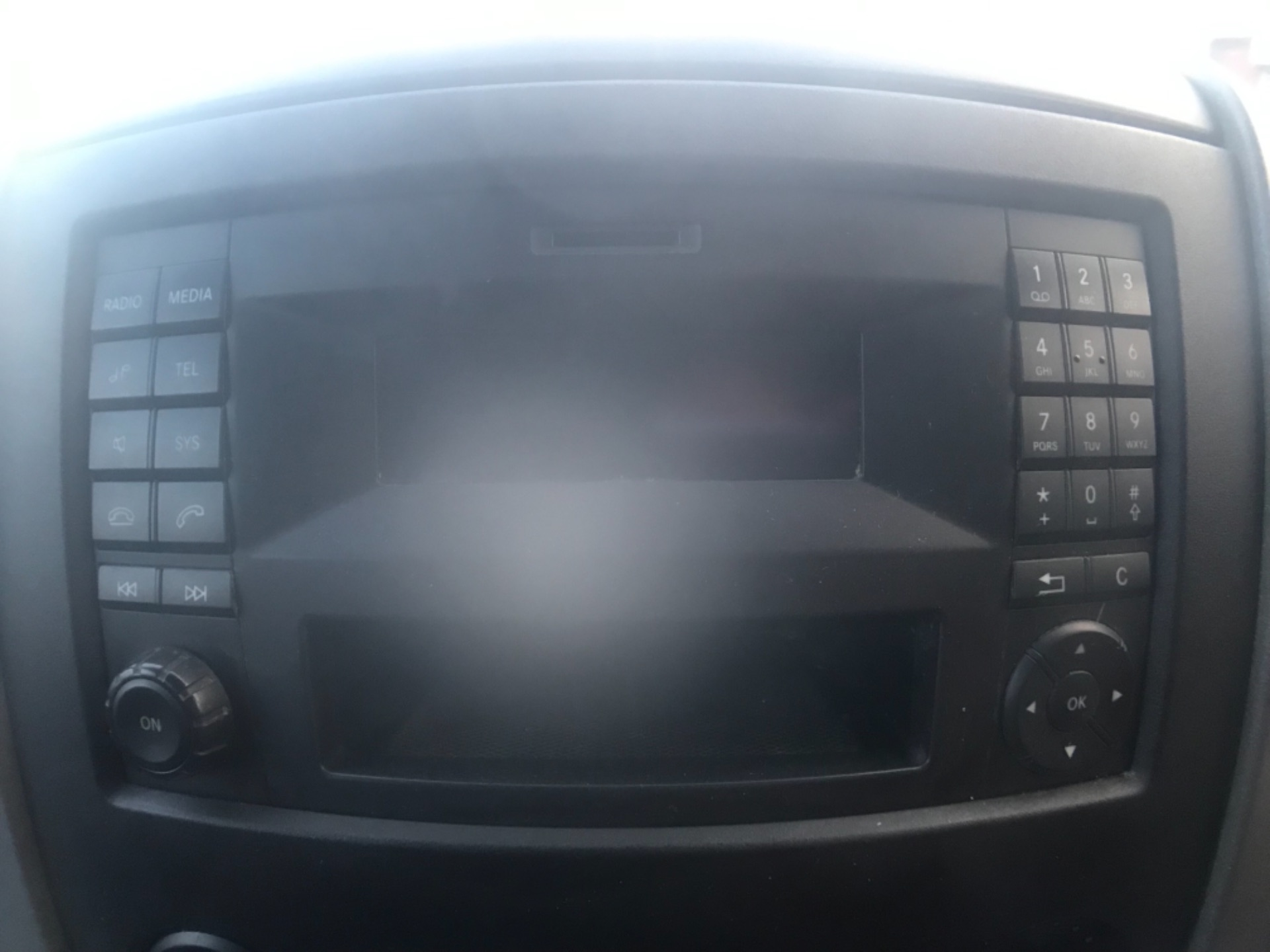 2017 Mercedes-Benz Sprinter  314 D/CAB TIPPER EURO 6 (KP17KXA) Image 16