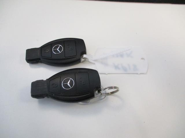 2018 Mercedes-Benz Sprinter 314 CDI LWB DROPSIDE EURO 6  (KP18HBK) Image 25