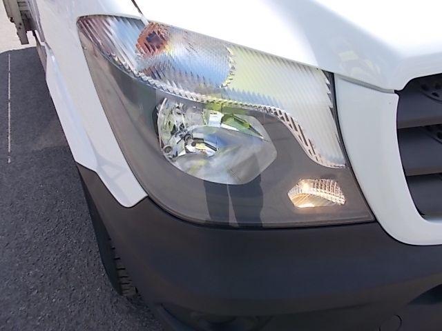 2015 Mercedes-Benz Sprinter  313 LWB DROP SIDE EURO 5 (KP65BXW) Image 19