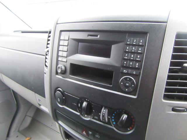 2015 Mercedes-Benz Sprinter  313 MWB H/R EURO 5 (KP65ZPC) Image 6