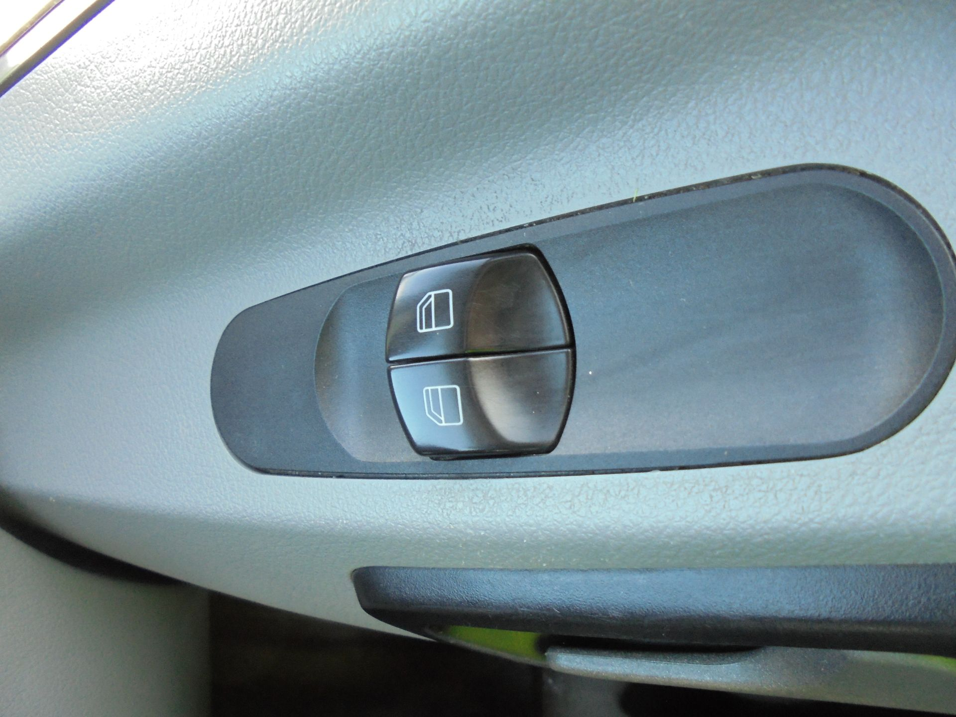 2016 Mercedes-Benz Sprinter 314 CDI 3.5T High Roof Van (KP66HRL) Image 7