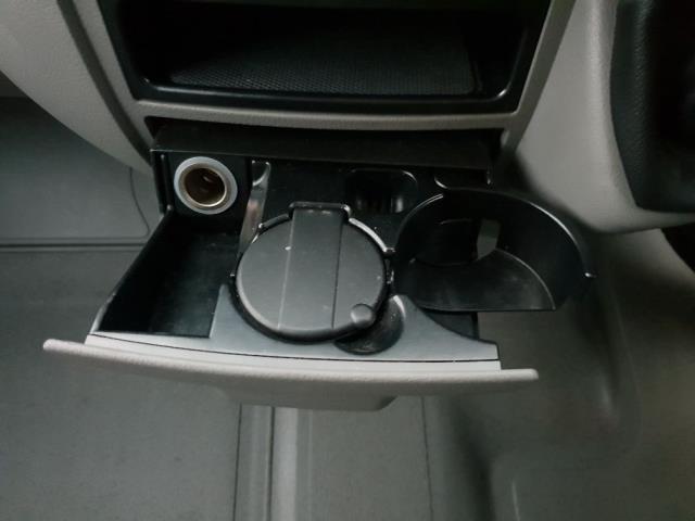 2016 Mercedes-Benz Sprinter 314 LWB H/R VAN EURO 6 (KP66HSK) Image 23
