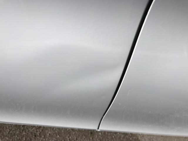 2017 Mercedes-Benz Vito 111Cdi Van LWB Euro 6 (KP67EGF) Image 22
