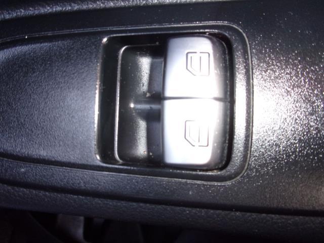2017 Mercedes-Benz Vito 111Cdi long Van (KP67EGZ) Image 8