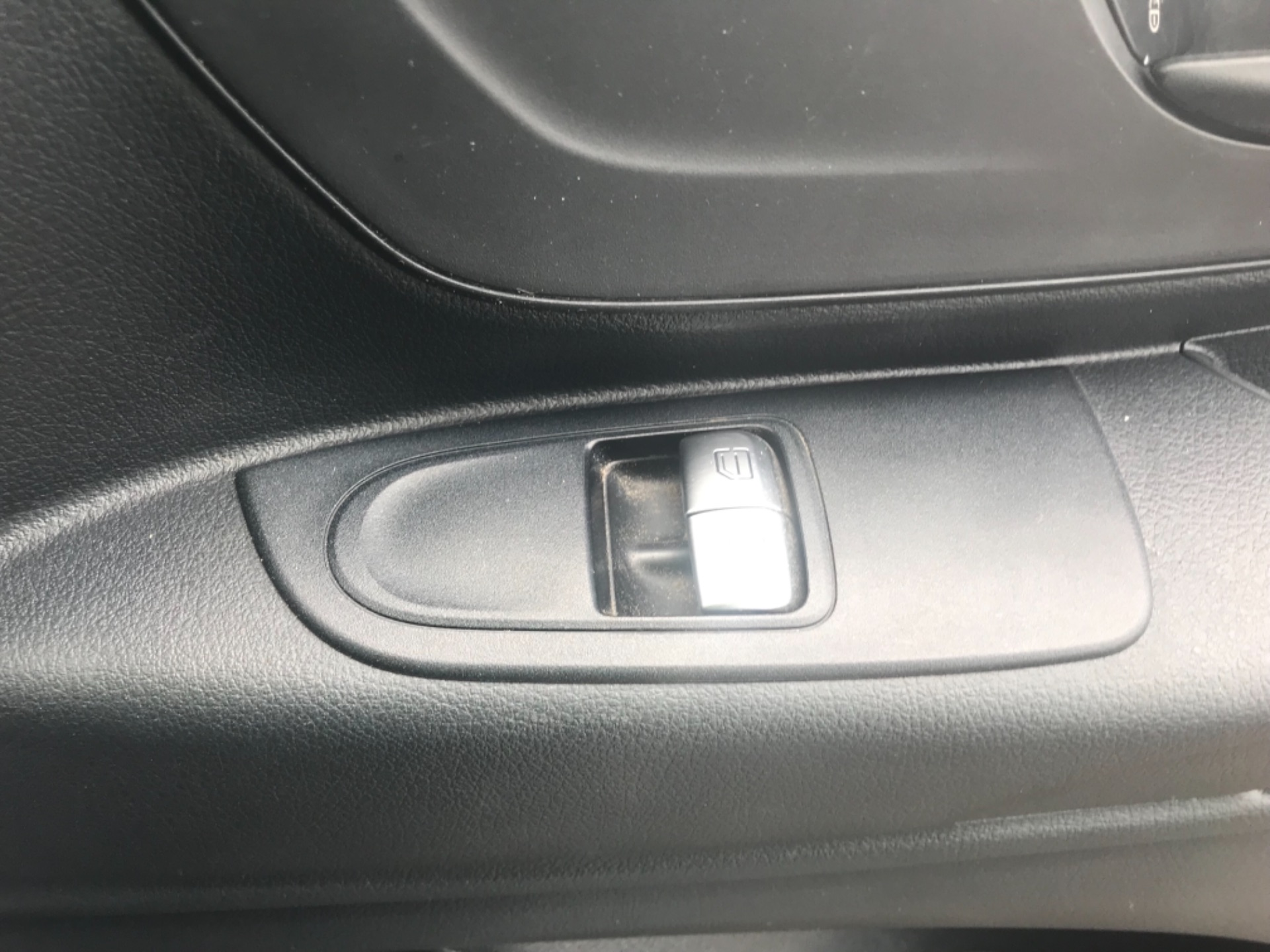 2017 Mercedes-Benz Vito LONG 111CDI VAN EURO 6  (KP67EJC) Image 25
