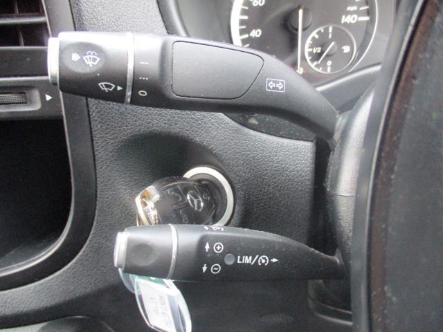 2017 Mercedes-Benz Vito LONG 111CDI VAN EURO 6  (KP67EJV) Image 22