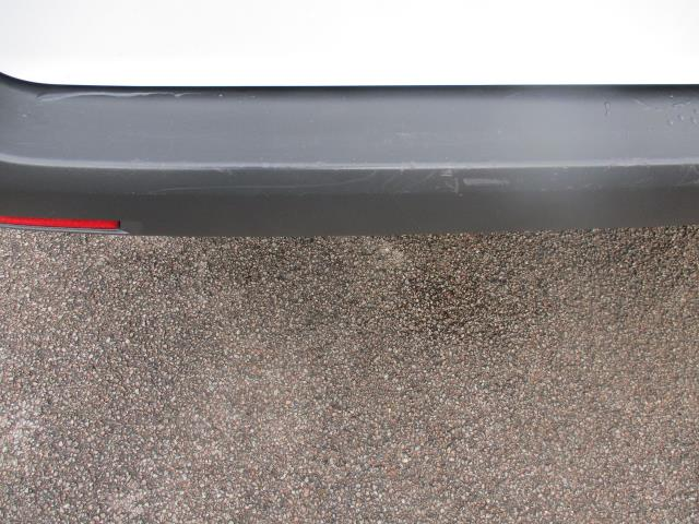 2017 Mercedes-Benz Vito LONG 111CDI VAN EURO 6  (KP67EJV) Image 31