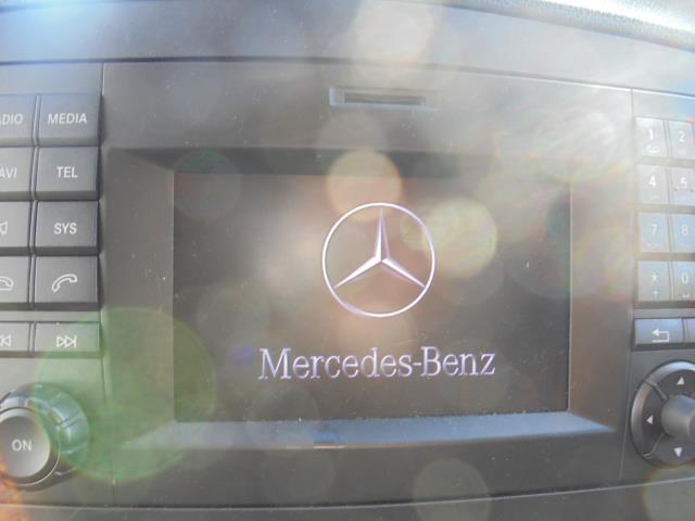 2017 Mercedes-Benz Vito LONG 111CDI VAN EURO 6  (KP67EKY) Image 25