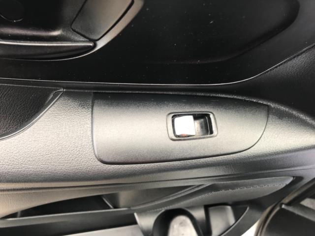 2017 Mercedes-Benz Vito 111Cdi Van LWB Euro 6 (KP67ENM) Image 24