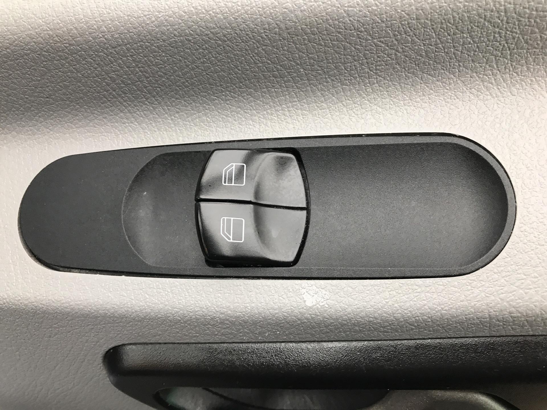 2017 Mercedes-Benz Sprinter 314 LWB H/R VAN EURO 6 (KP67ZNM) Image 15