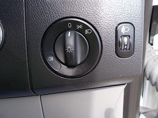 2017 Mercedes-Benz Sprinter  314 LWB H/R VAN EURO 6 (KP67ZST) Image 22