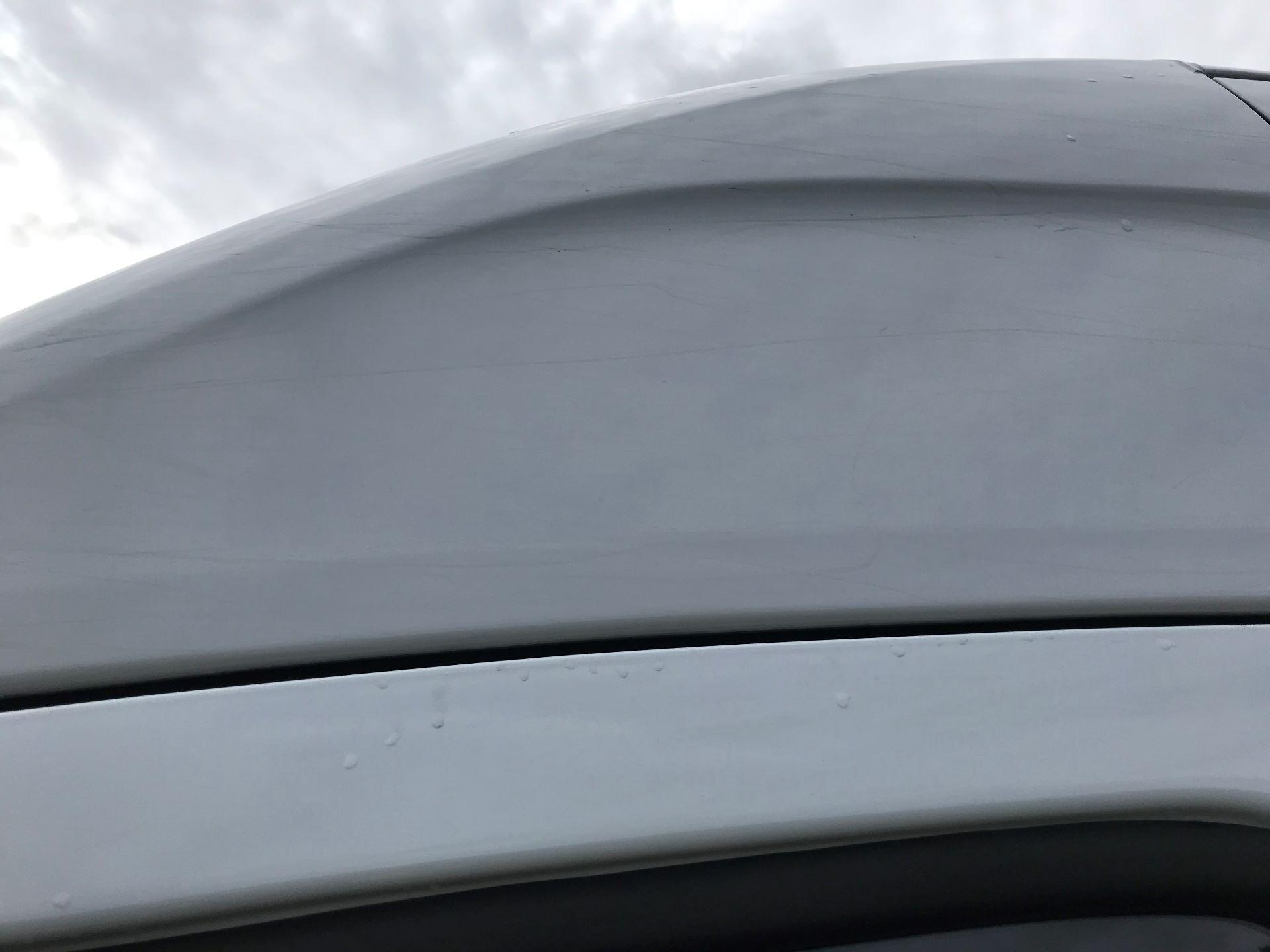 2017 Mercedes-Benz Sprinter  314 LWB H/R VAN EURO 6 (KP67ZSU) Image 37