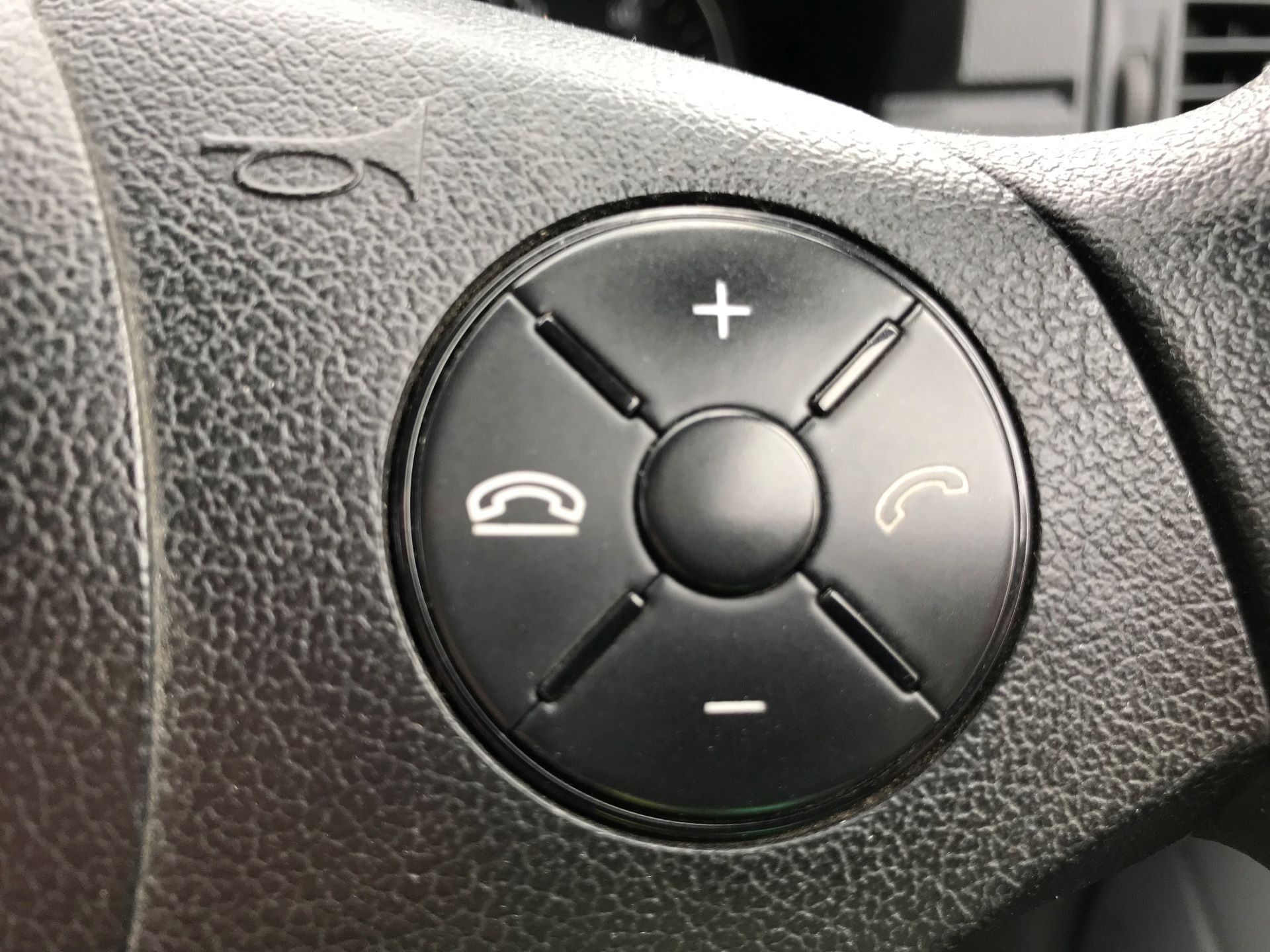 2017 Mercedes-Benz Sprinter  314 LWB H/R VAN EURO 6 (KP67ZSU) Image 28