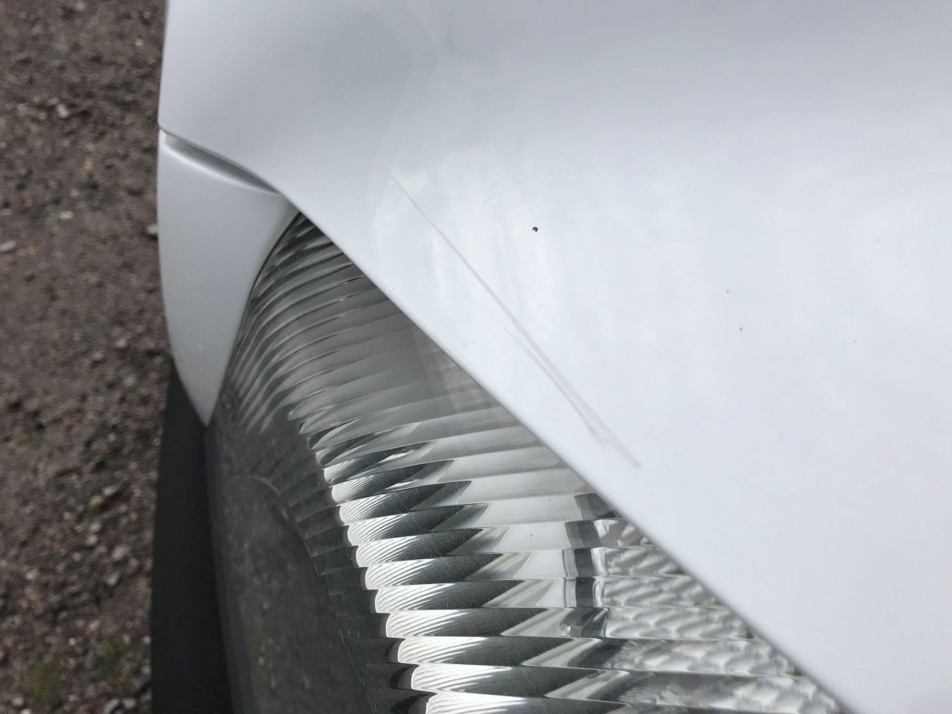 2017 Mercedes-Benz Sprinter  314 LWB H/R VAN EURO 6 (KP67ZSU) Image 38
